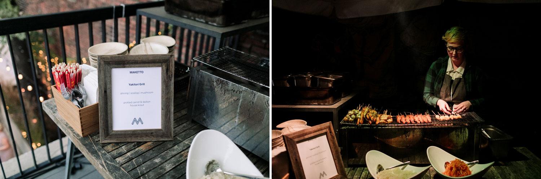 restaurant-wedding-Maketto-intimate-74.jpg