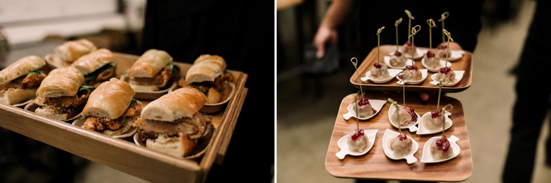 restaurant-wedding-Maketto-intimate-75.jpg