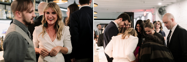 restaurant-wedding-Maketto-intimate-79.jpg