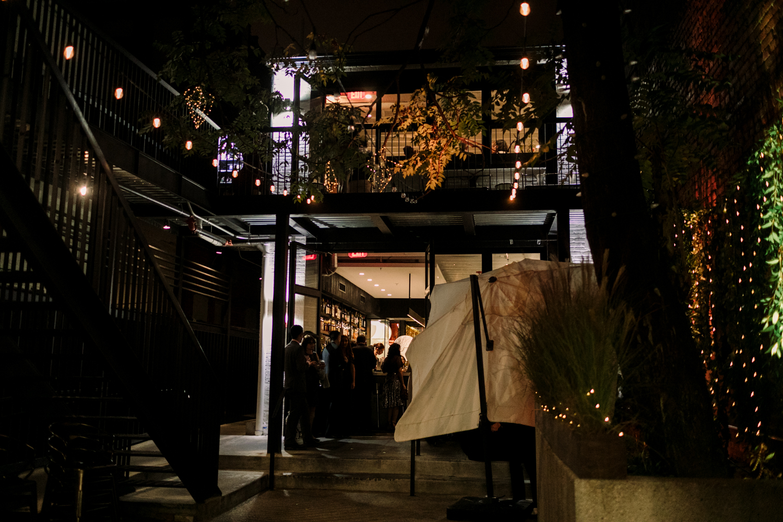 restaurant-wedding-Maketto-intimate-78.jpg