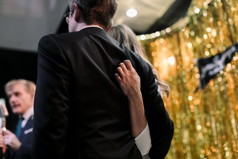 restaurant-wedding-Maketto-intimate-87.jpg