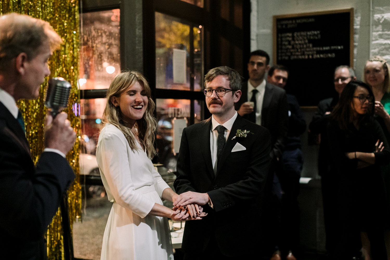 restaurant-wedding-Maketto-intimate-88.jpg
