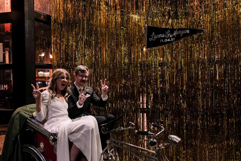 restaurant-wedding-Maketto-intimate-109.jpg