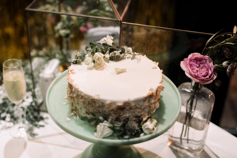 restaurant-wedding-Maketto-intimate-110.jpg