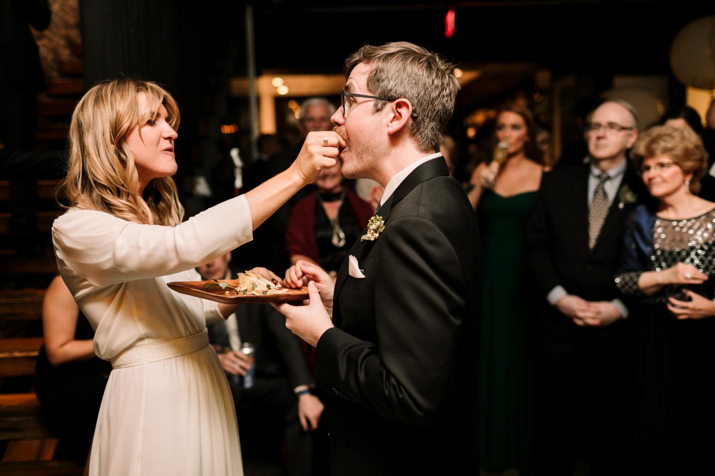 restaurant-wedding-Maketto-intimate-111.jpg
