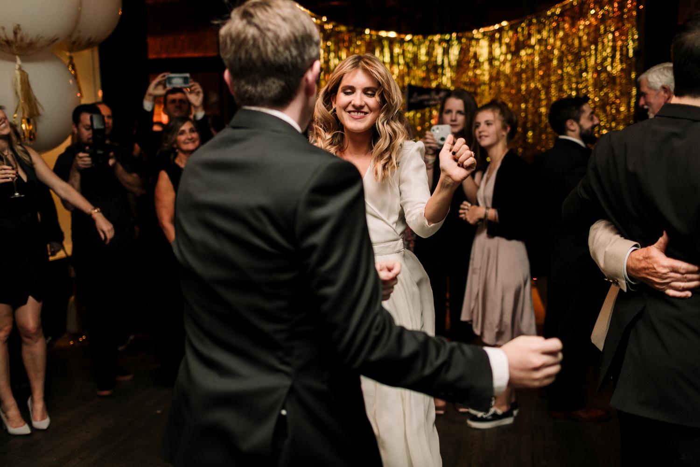 restaurant-wedding-Maketto-intimate-114.jpg