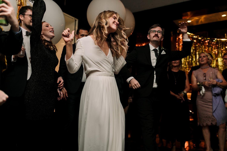 restaurant-wedding-Maketto-intimate-115.jpg