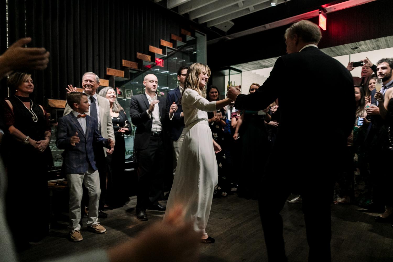 restaurant-wedding-Maketto-intimate-118.jpg