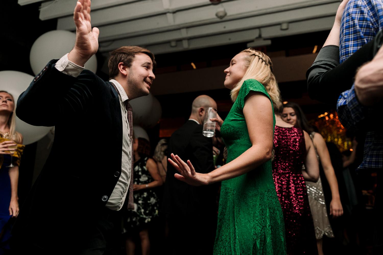 restaurant-wedding-Maketto-intimate-122.jpg