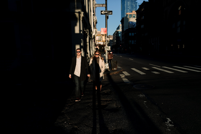 soho-hipster-engagement-nyc-love-session-17.jpg