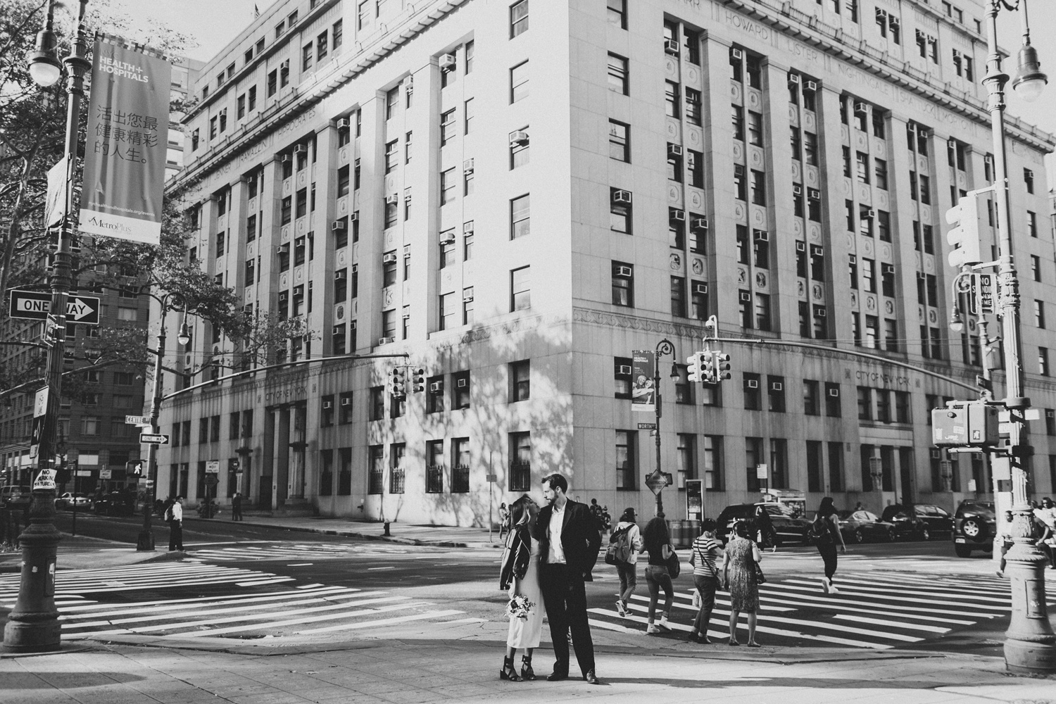 elopement-nyc-cityhall-wedding-04.jpg