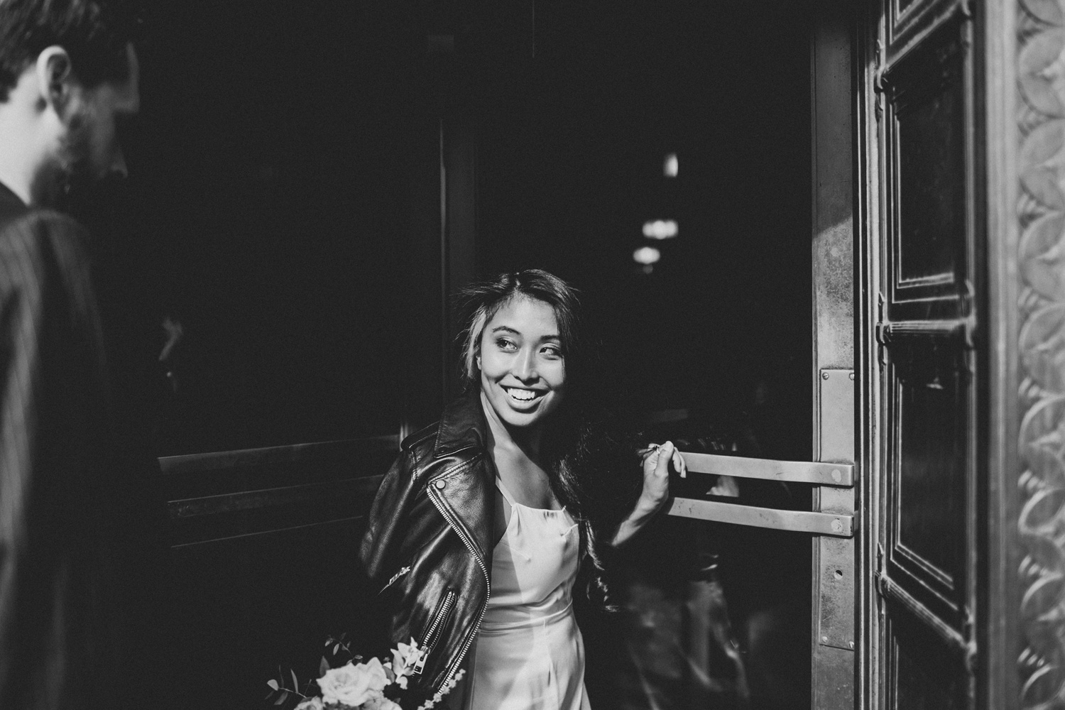 elopement-nyc-cityhall-wedding-05.jpg