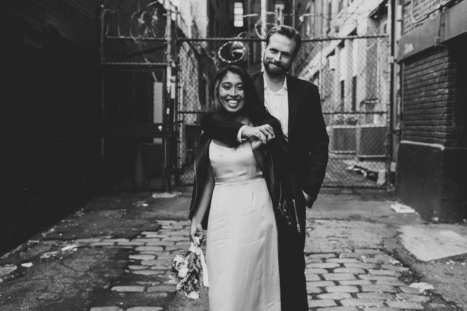 elopement-nyc-cityhall-wedding-32.jpg