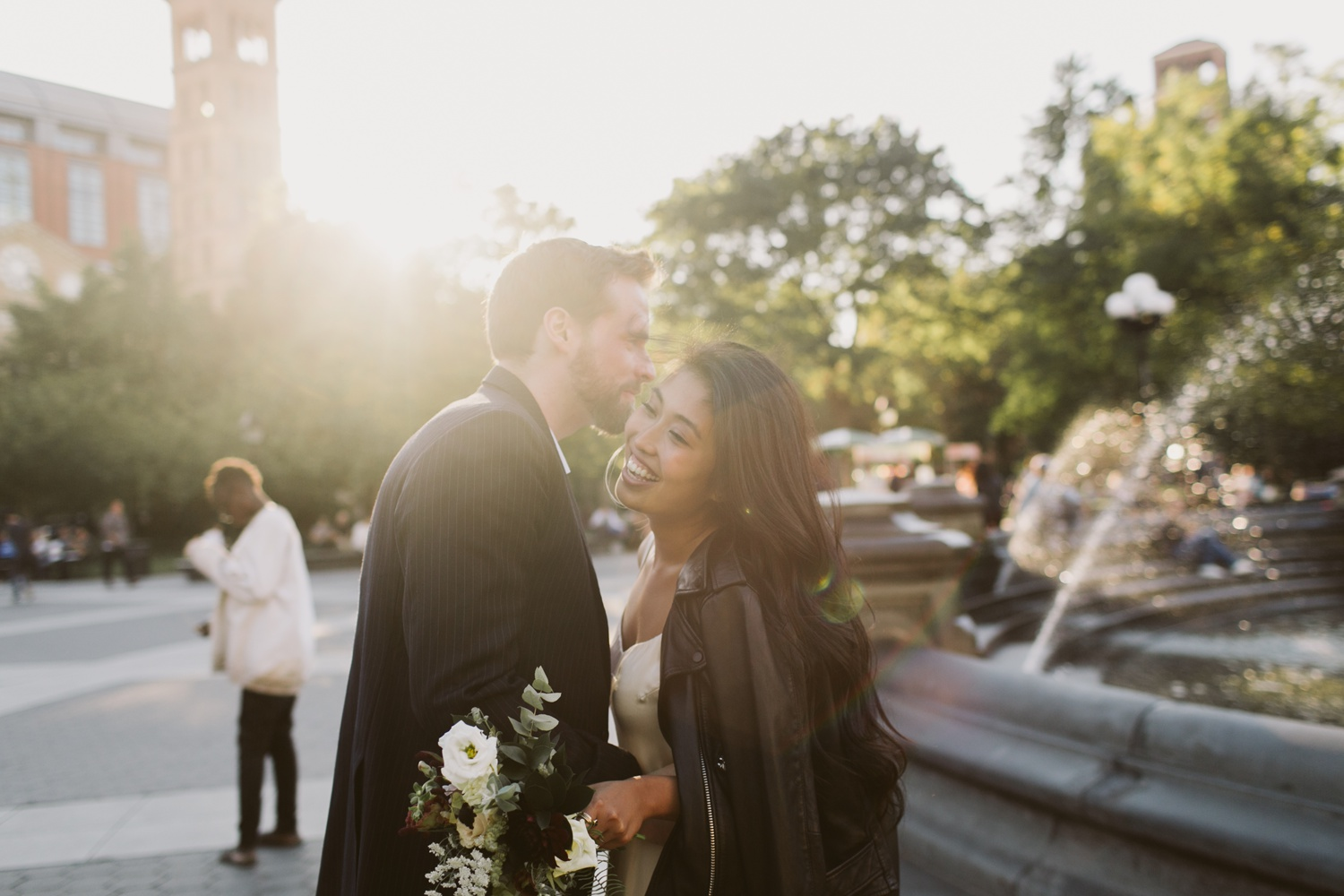 elopement-nyc-cityhall-wedding-46.jpg