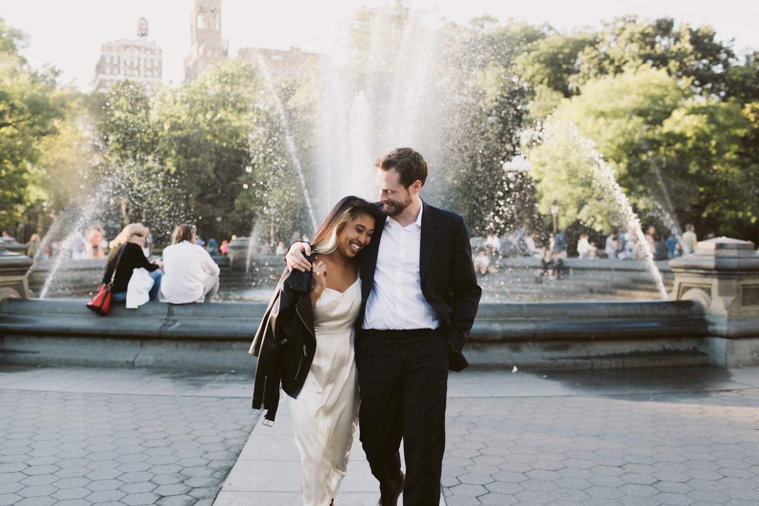 elopement-nyc-cityhall-wedding-47.jpg