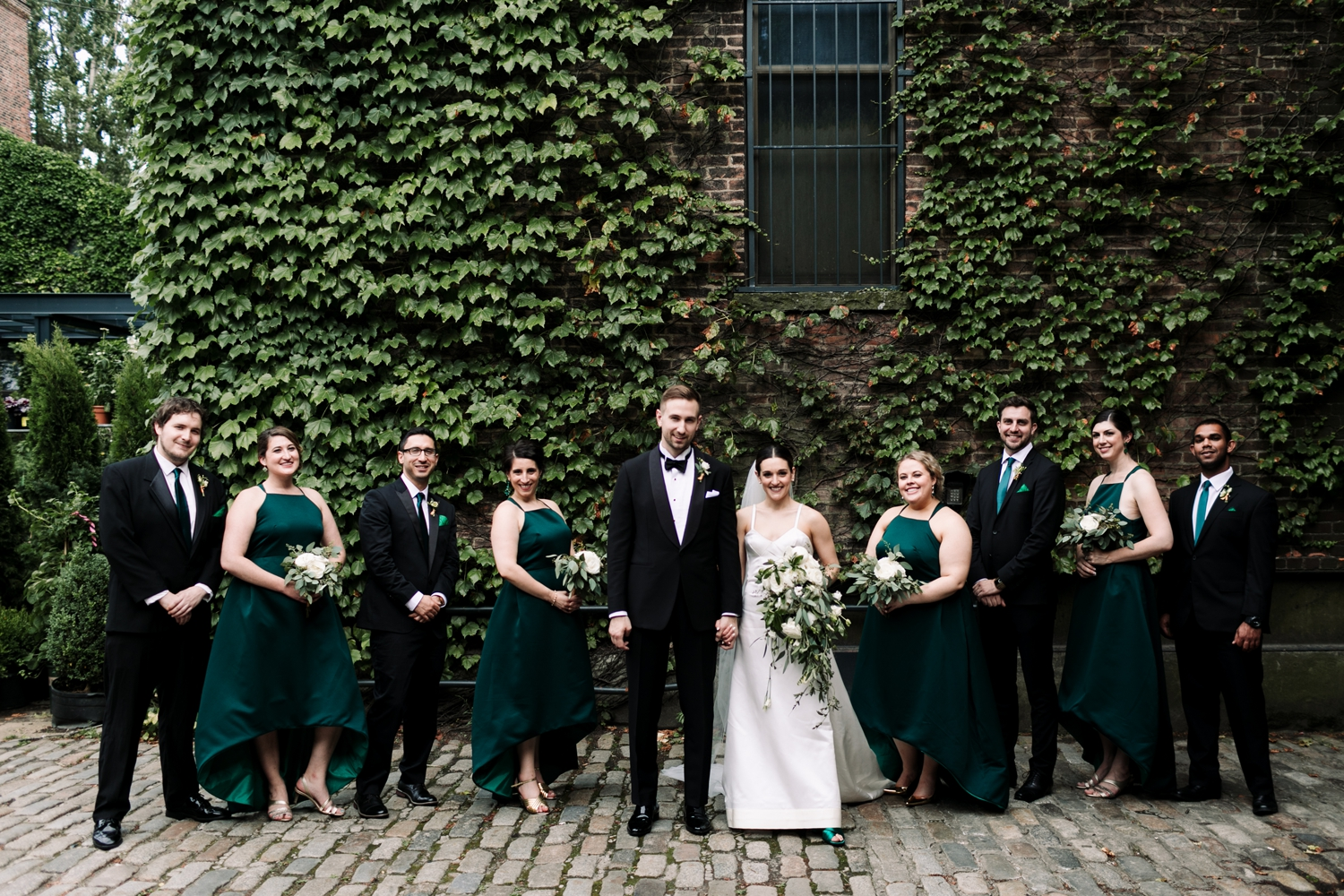 The-Foundry-HIpster-stylish-modern-wedding-44.jpg