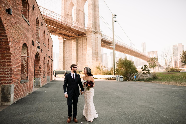 Smack-Mellon-Dumbo-loft-wedding-15.jpg