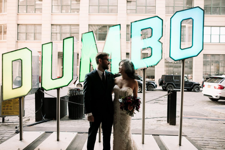 Smack-Mellon-Dumbo-loft-wedding-19.jpg