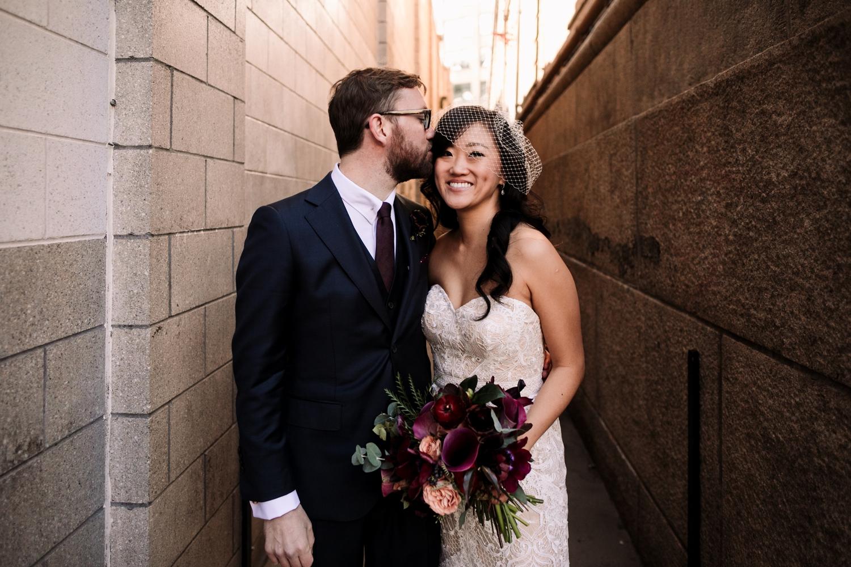 Smack-Mellon-Dumbo-loft-wedding-21.jpg