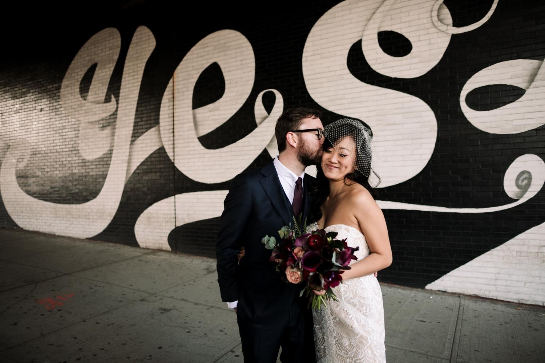 Smack-Mellon-Dumbo-loft-wedding-22.jpg