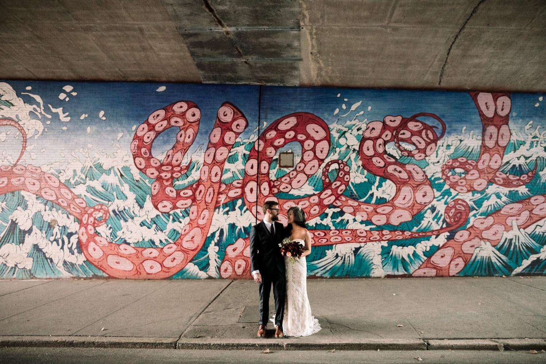 Smack-Mellon-Dumbo-loft-wedding-23.jpg