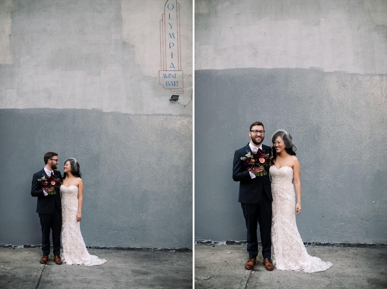 Smack-Mellon-Dumbo-loft-wedding-24.jpg
