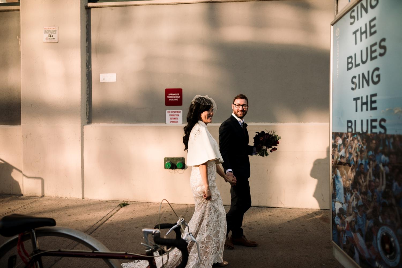 Smack-Mellon-Dumbo-loft-wedding-25.jpg