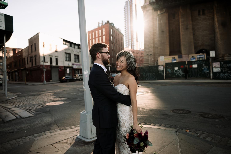 Smack-Mellon-Dumbo-loft-wedding-26.jpg