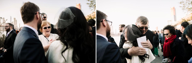 Smack-Mellon-Dumbo-loft-wedding-41.jpg