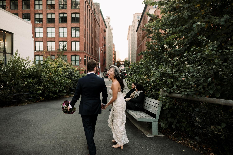 Smack-Mellon-Dumbo-loft-wedding-44.jpg