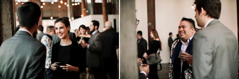 Smack-Mellon-Dumbo-loft-wedding-47.jpg