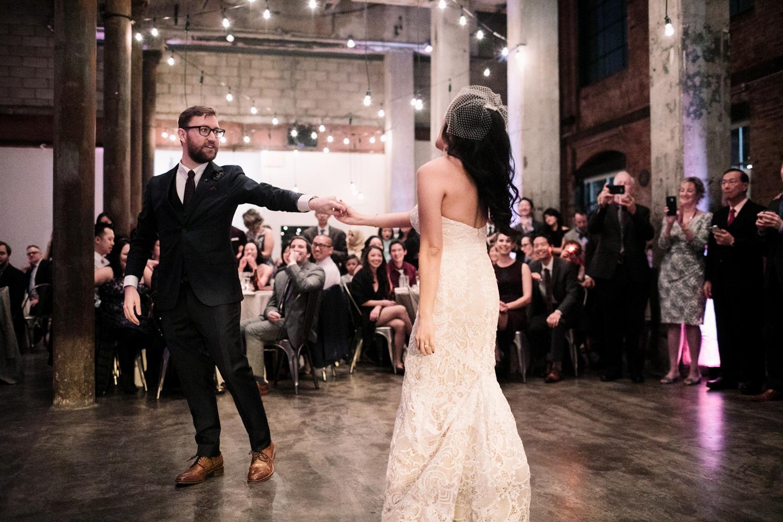 Smack-Mellon-Dumbo-loft-wedding-50.jpg