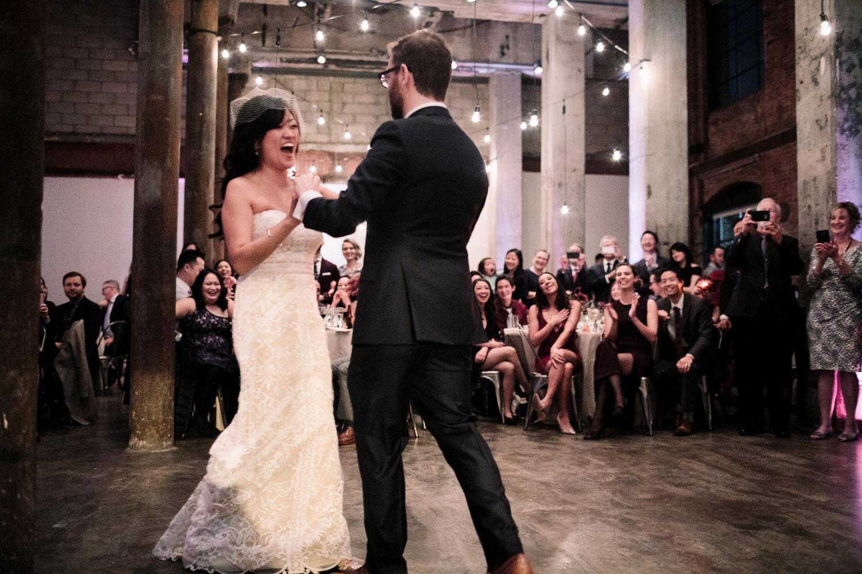 Smack-Mellon-Dumbo-loft-wedding-51.jpg