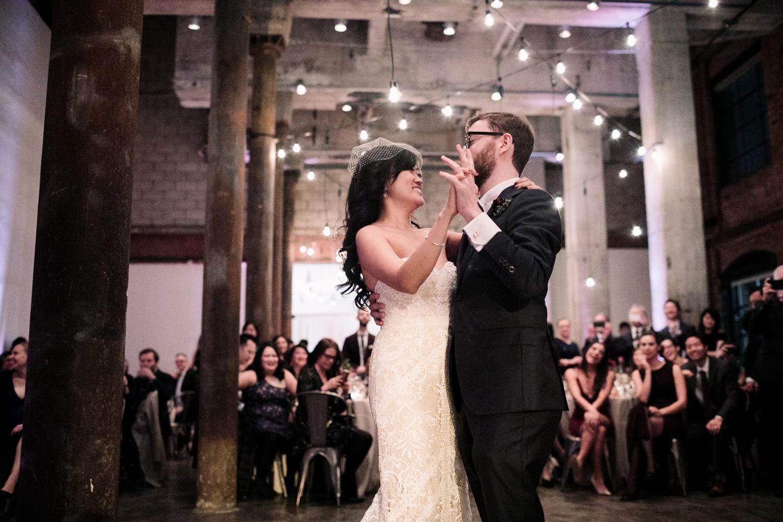 Smack-Mellon-Dumbo-loft-wedding-52.jpg