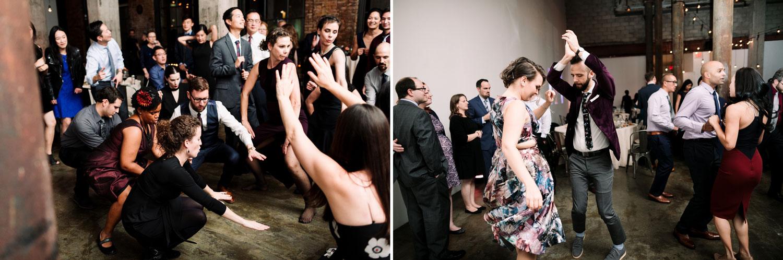 Smack-Mellon-Dumbo-loft-wedding-60.jpg