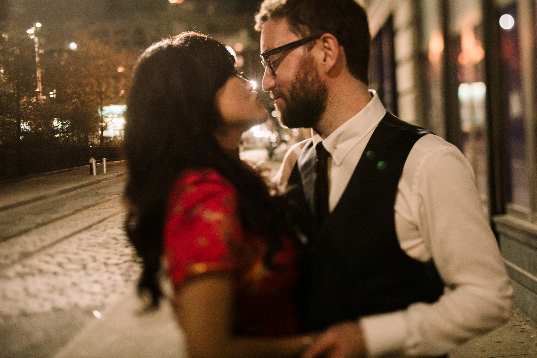 Smack-Mellon-Dumbo-loft-wedding-65.jpg