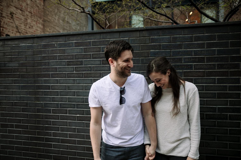New-York-hipster-wedding-photographer-8.jpg