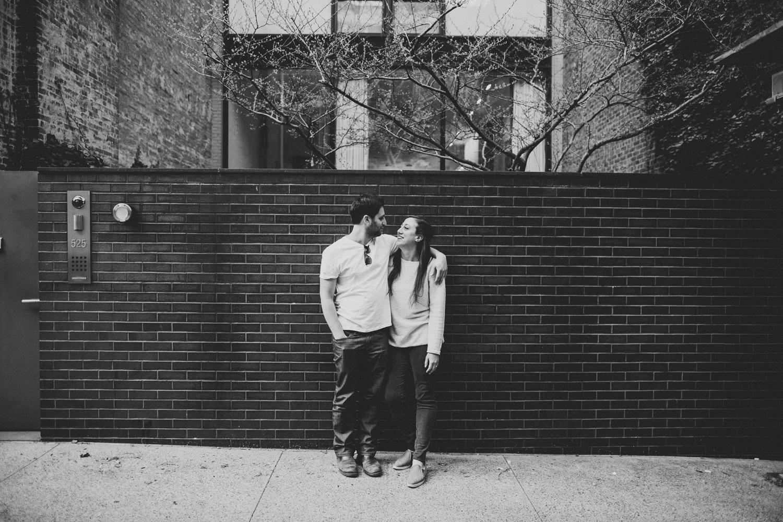 New-York-hipster-wedding-photographer-11.jpg