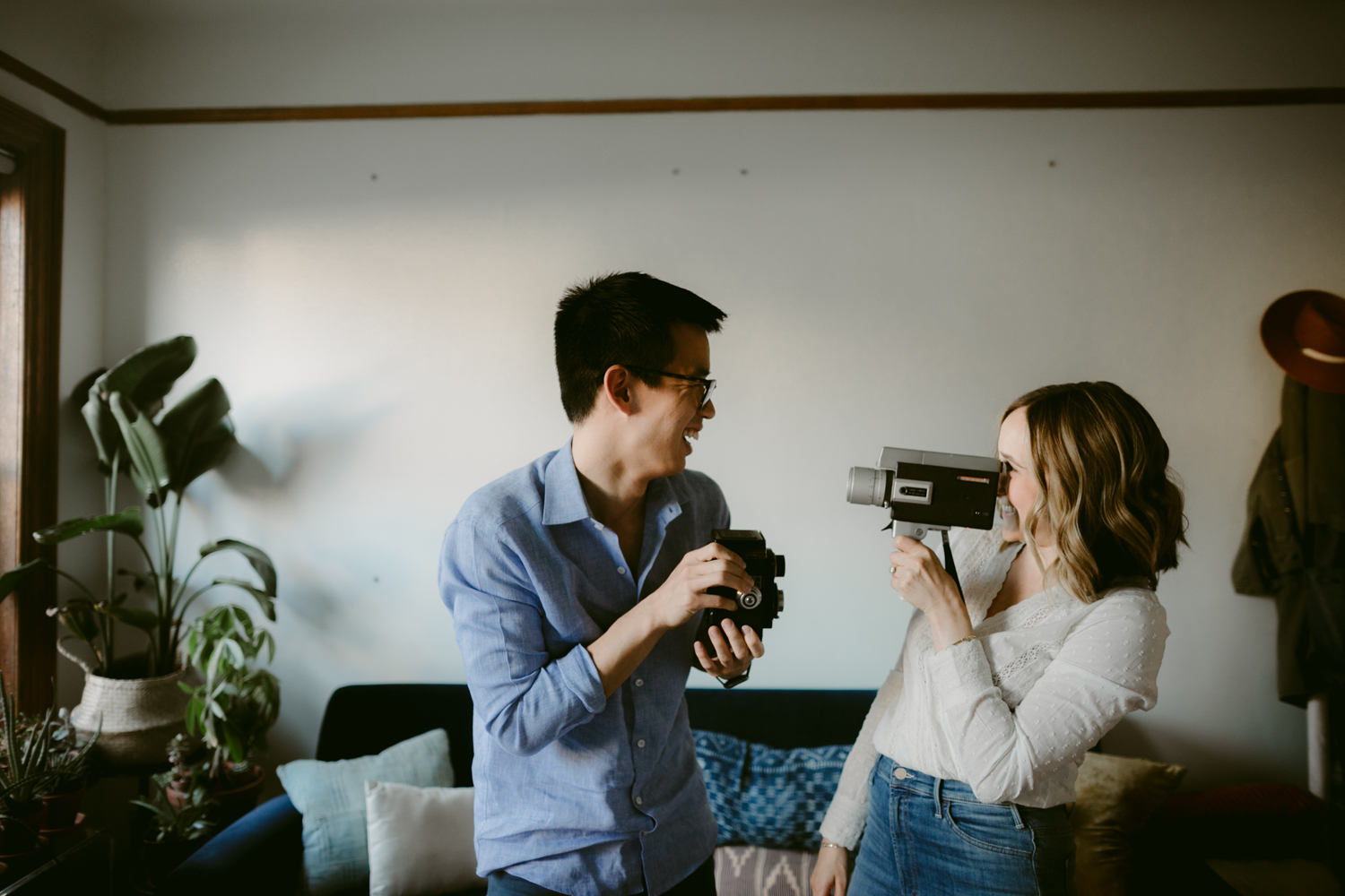 Hipster-love-session-NYC-04.jpg