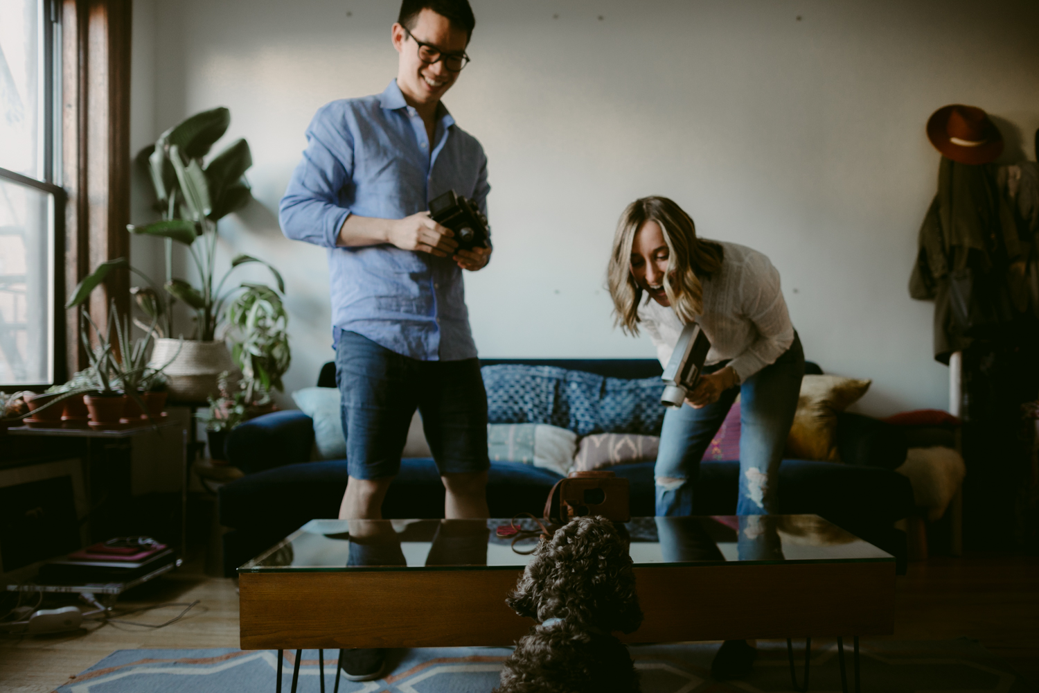 Hipster-love-session-NYC-05.jpg