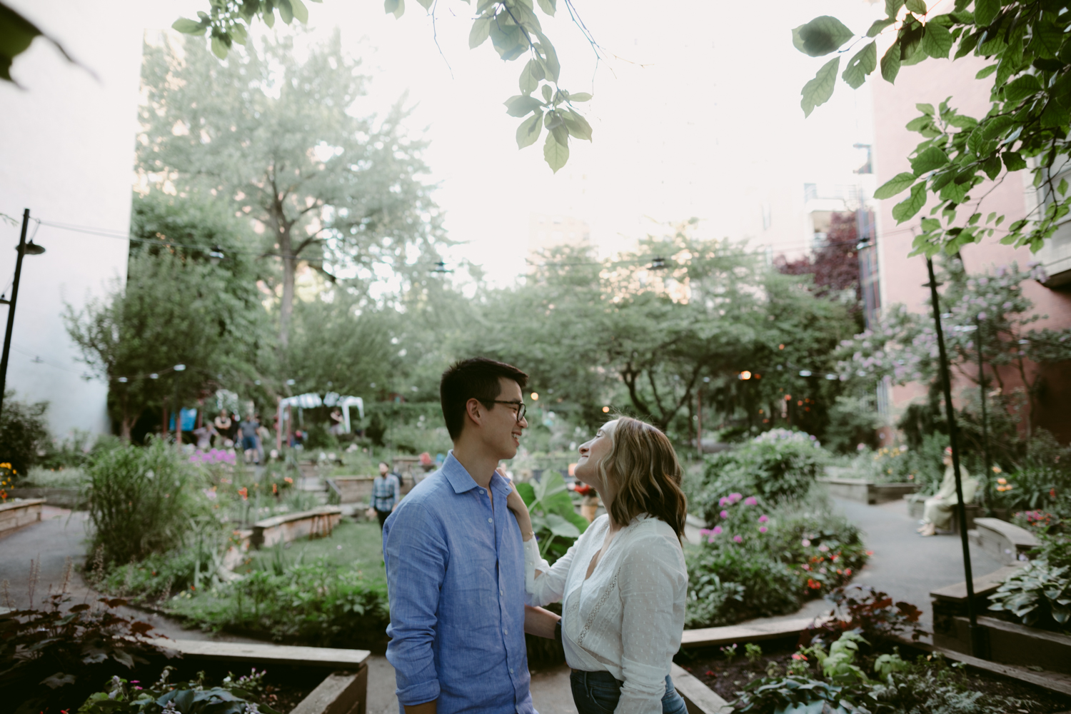 Hipster-love-session-NYC-18.jpg