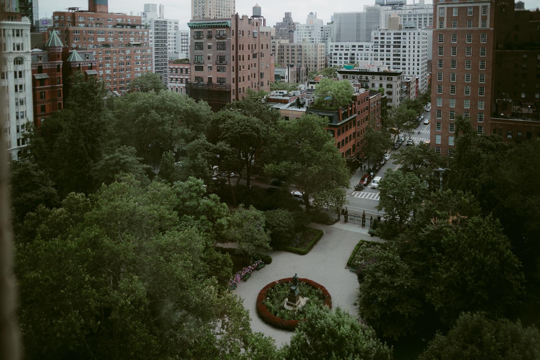 Intimate-Gramercy-Park-Hotel-5.jpg