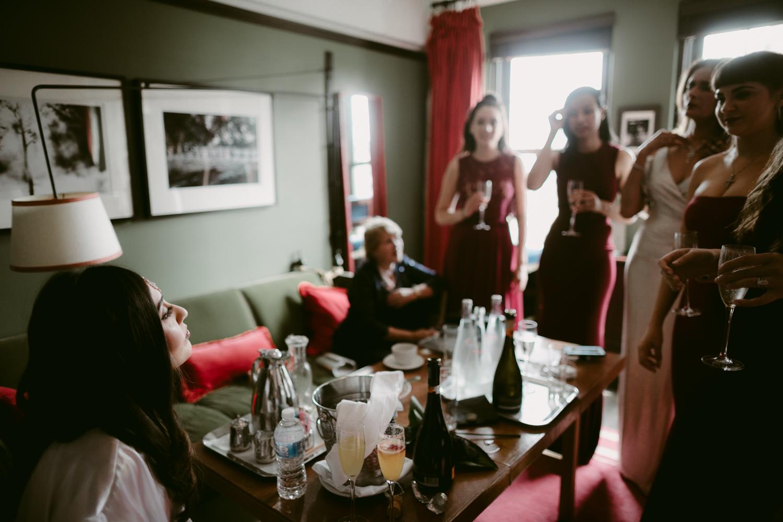 Intimate-Gramercy-Park-Hotel-14.jpg