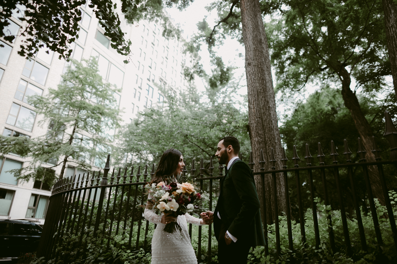 Intimate-Gramercy-Park-Hotel-33.jpg