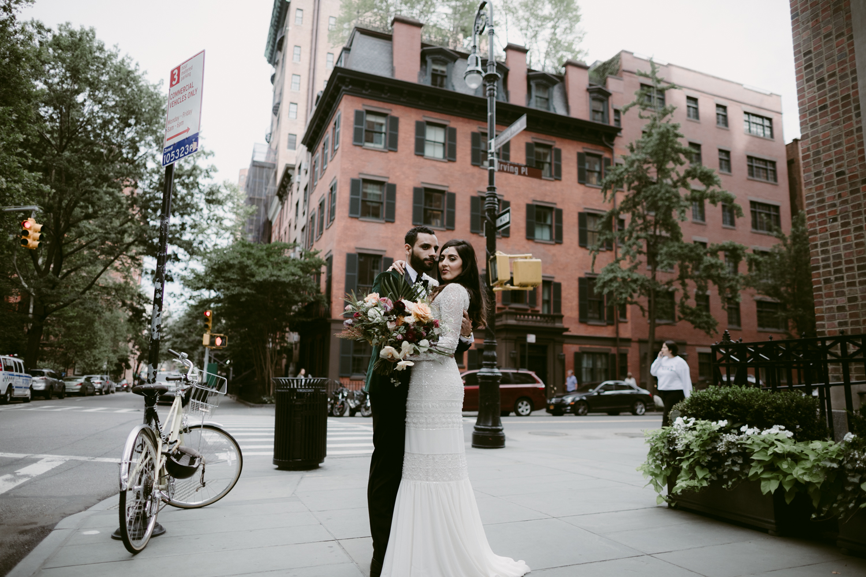Intimate-Gramercy-Park-Hotel-38.jpg