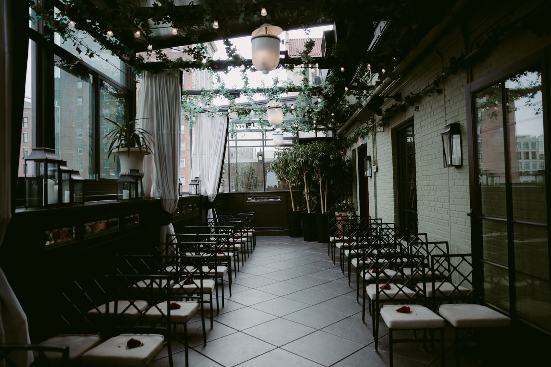 Intimate-Gramercy-Park-Hotel-53.jpg