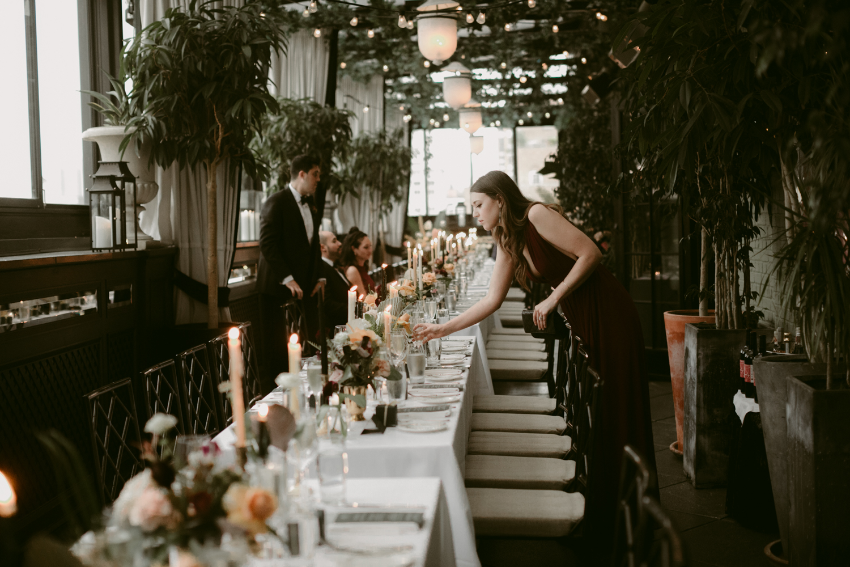 Intimate-Gramercy-Park-Hotel-95.jpg