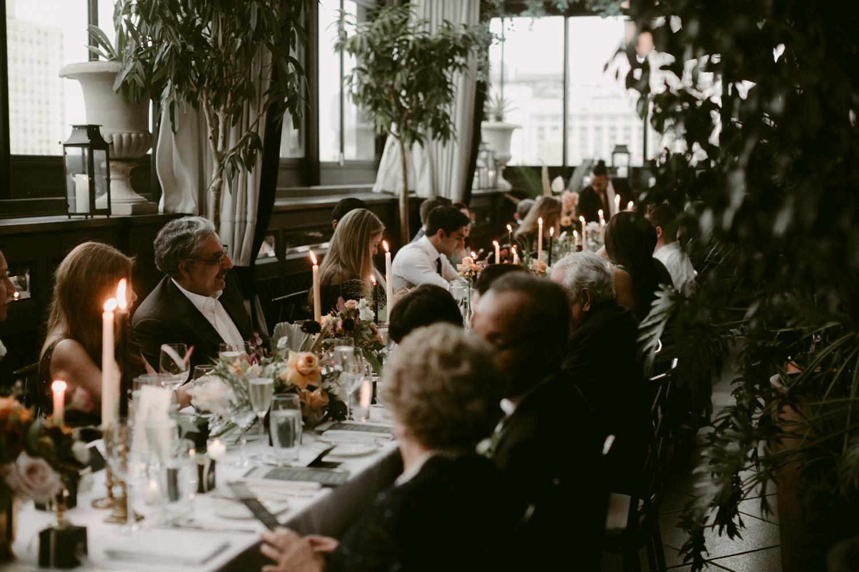 Intimate-Gramercy-Park-Hotel-99.jpg