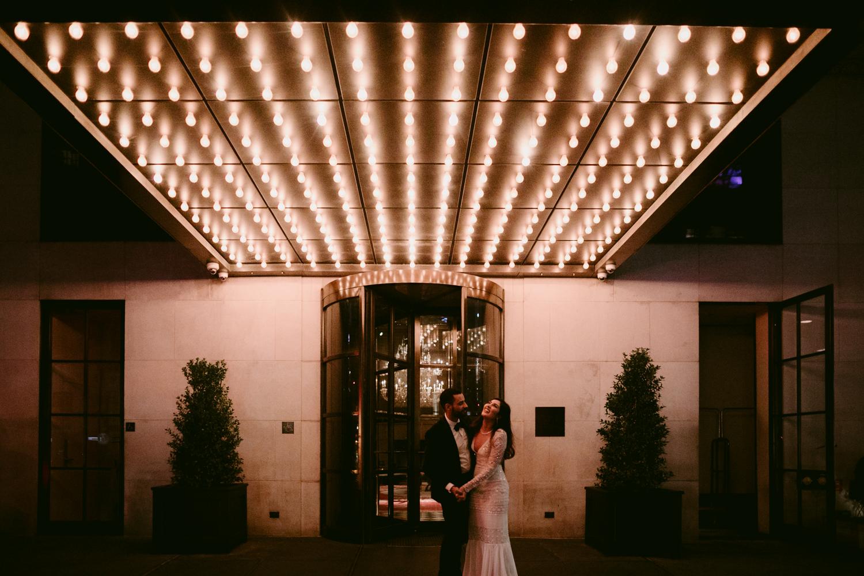 Intimate-Gramercy-Park-Hotel-110.jpg