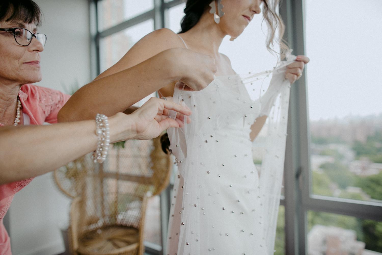 stylish-hipster-Brooklyn-Grange-wedding-04.jpg